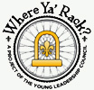 Young Leadership logo